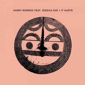 It Hurts (Instrumental)