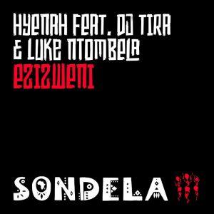 Ezizweni (feat. DJ Tira & Luke Ntombela) (Extended Mix)