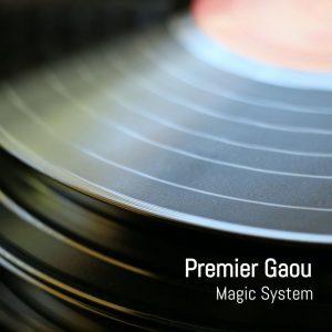 Premier Gaou