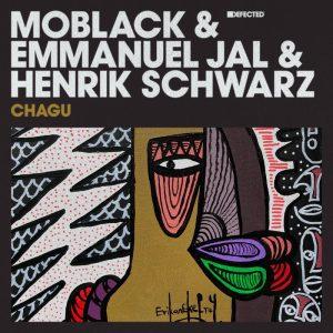 Chagu (Henrik Schwarz Version)