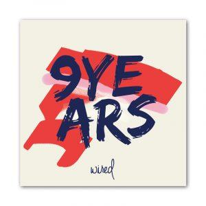 Yeke (Enzo Siffredi's Mix)