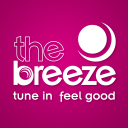 The-Breeze-Frome