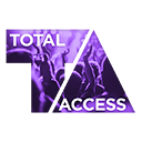 Total-Access