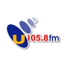 U105-Radio