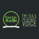 Vectis-Radio