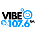 Vibe-107-6