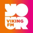 Viking-FM