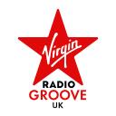 Virgin-Groove-UK
