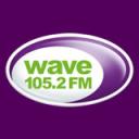 Wave-105