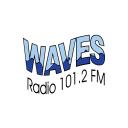 Waves-Radio