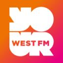 West-FM