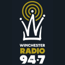 Winchester-Radio
