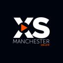 XS-Manchester